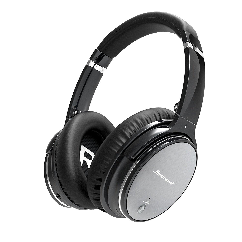 Hiearcool L1 Headphones