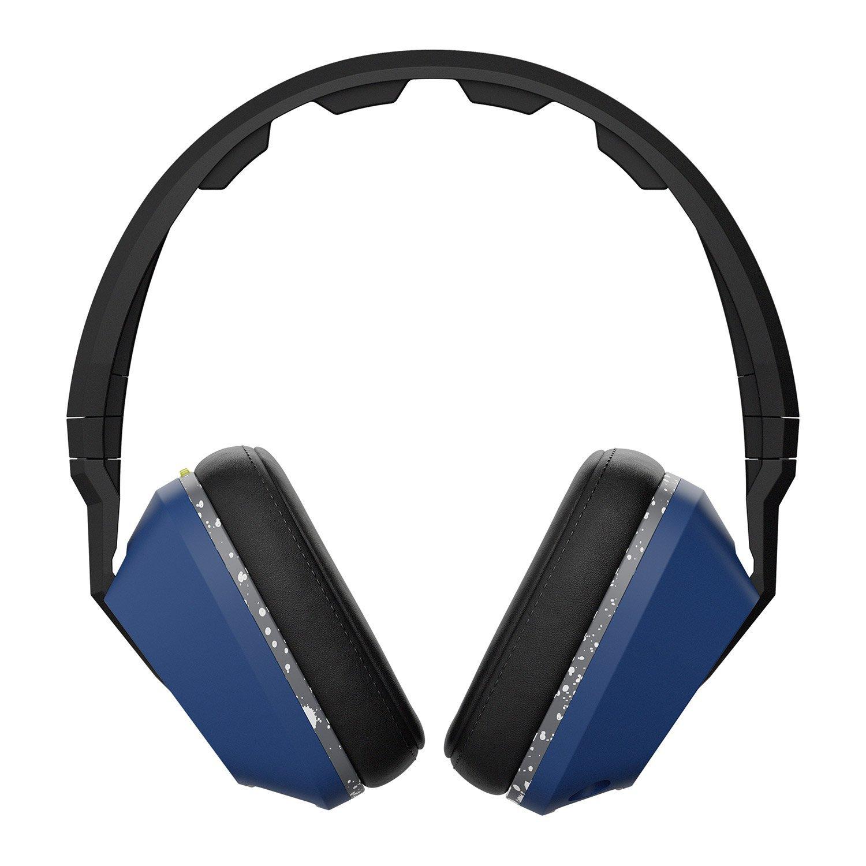 Cowin E-7 Headphones