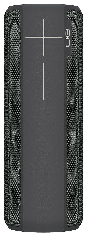 UE Boom 2 Meteor Speaker