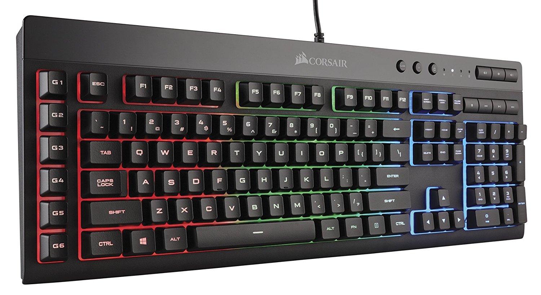 AUKEY Mechanical Keyboard