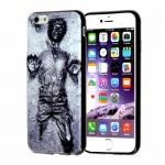 iPhone 8 Star Wars Case best 2018 han solo
