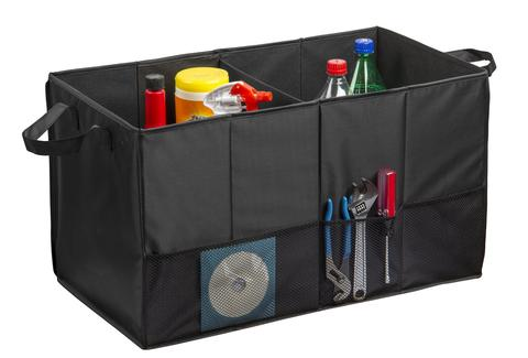 best organizer for your car