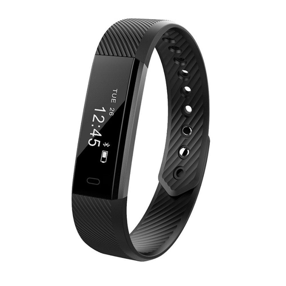 Letufit Fitness Watch