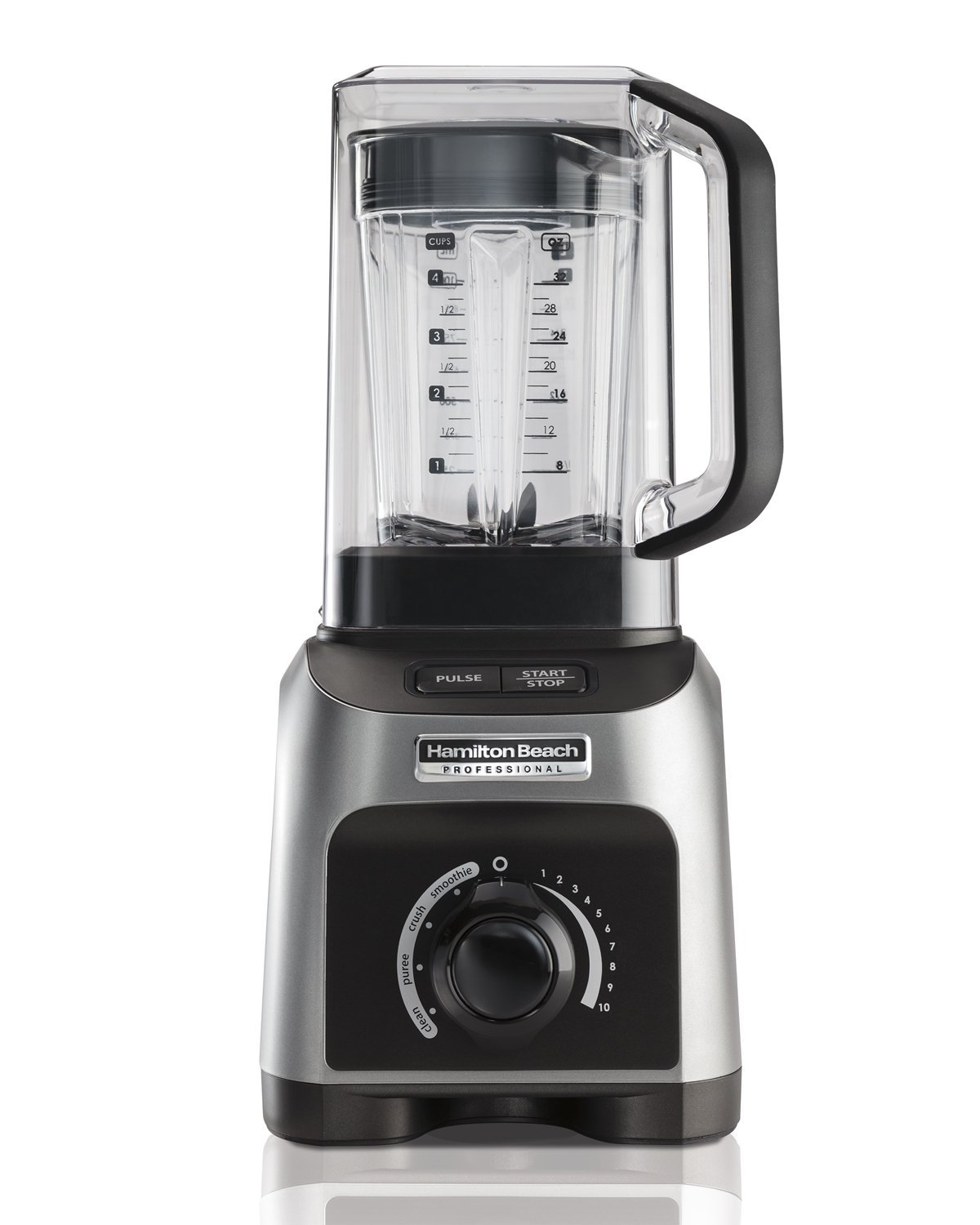 Hamilton Beach Professional Blender