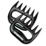 Meat Shredder Claws by KitchenReady