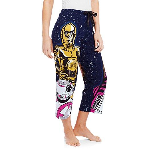 Darth Vader Pajama
