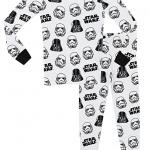 Star Wars Evil Empire Pajamas