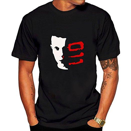 Stranger Things 011 T-Shirt