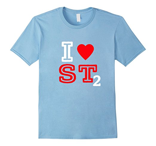 Stranger Things Season 2 T-Shirt