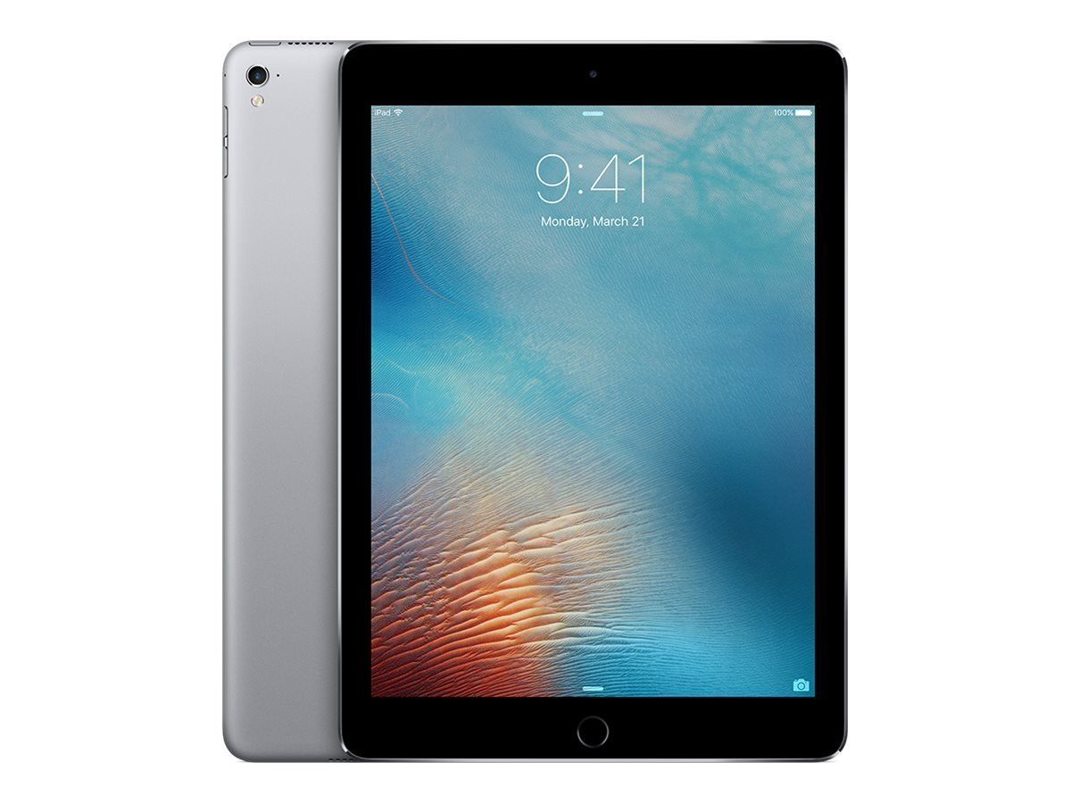 2016 Apple iPad Pro 9.7-Inch 32GB
