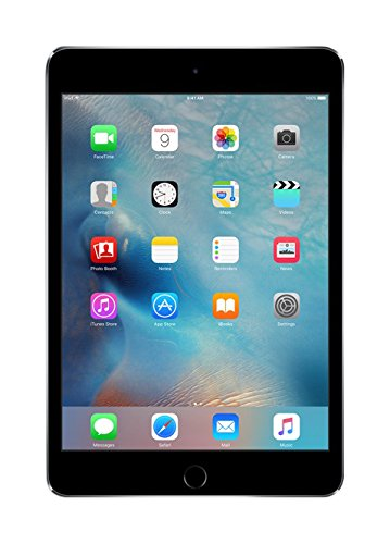 2017 Apple iPad Pro 10.5-Inch 64GB