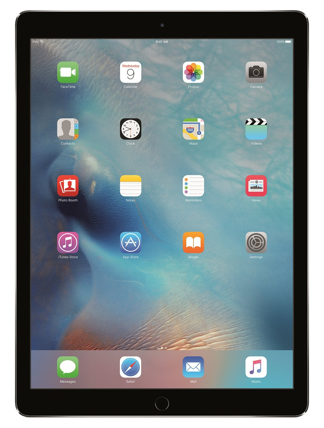 Apple iPad Pro 12.9-inch 32GB