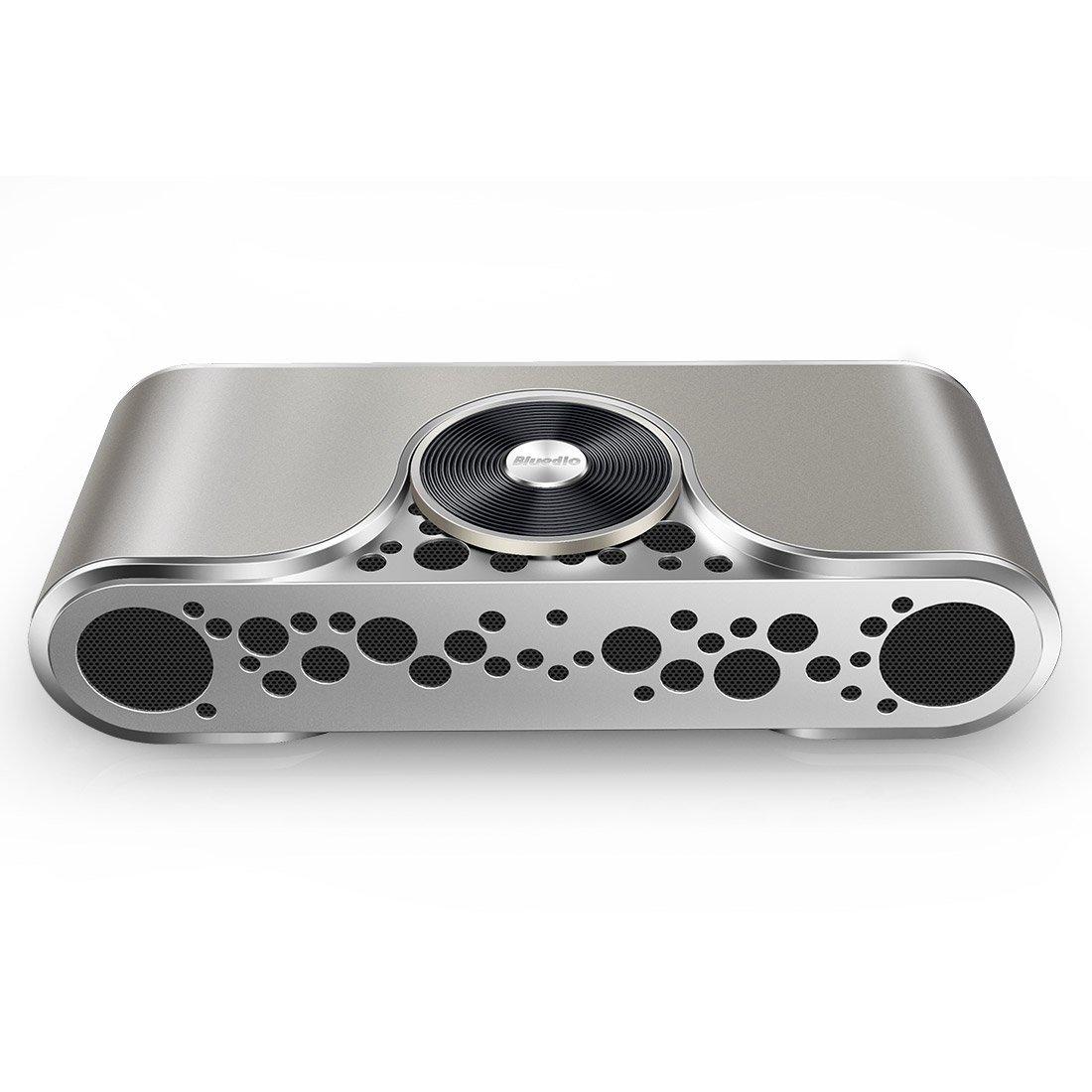 Bluedio TS-3 Bluetooth Speaker
