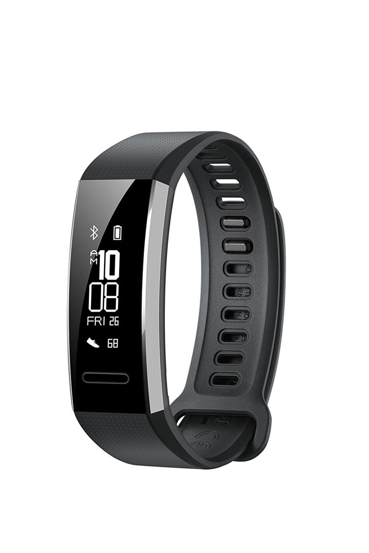 Huawei Band 2 Pro Fitness Wristband