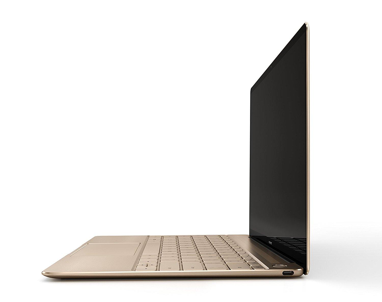 Huawei MateBook X Ultraslim Laptop