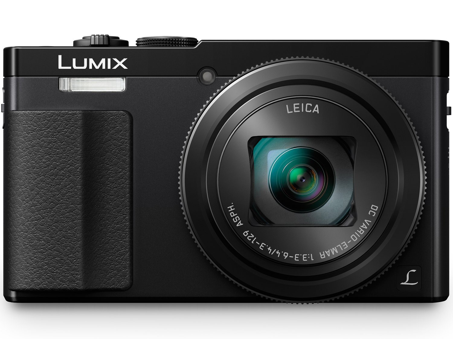 Panasonic Lumix ZS50 Camera