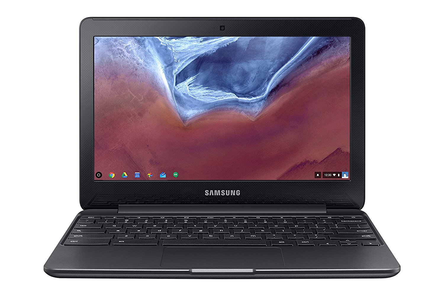 Samsung Chromebook 3 Laptop