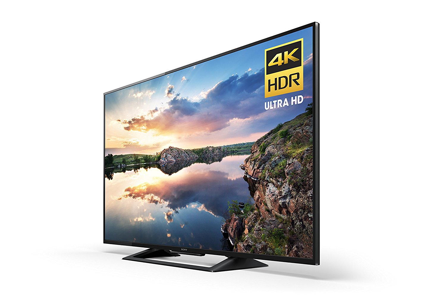 Sony 70-Inch 4k UHD Smart TV