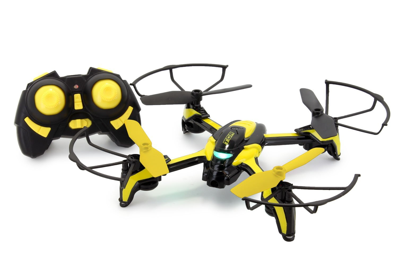 Syma X5C 2.4G Quadcopter Drone