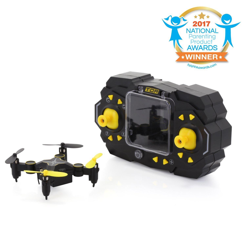 Tenergy TDR Sky Beetle Drone