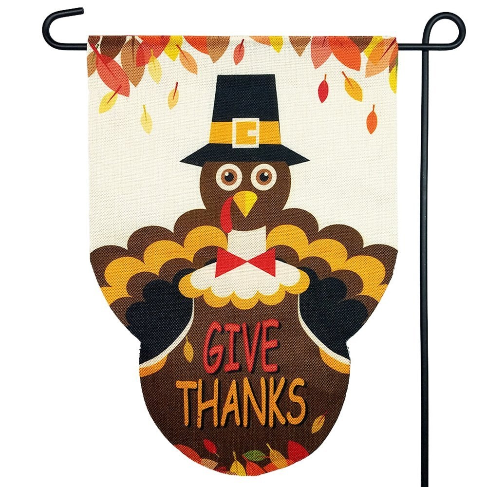 Thanksgiving Party Board