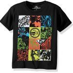 Thor Ragnarok Kids T-Shirt