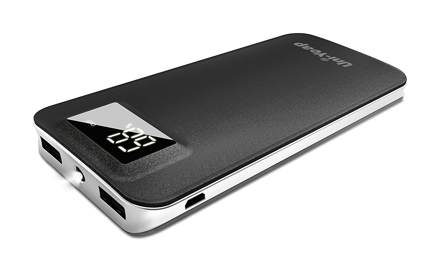 Uni-Yeap Power Bank Portable Charger