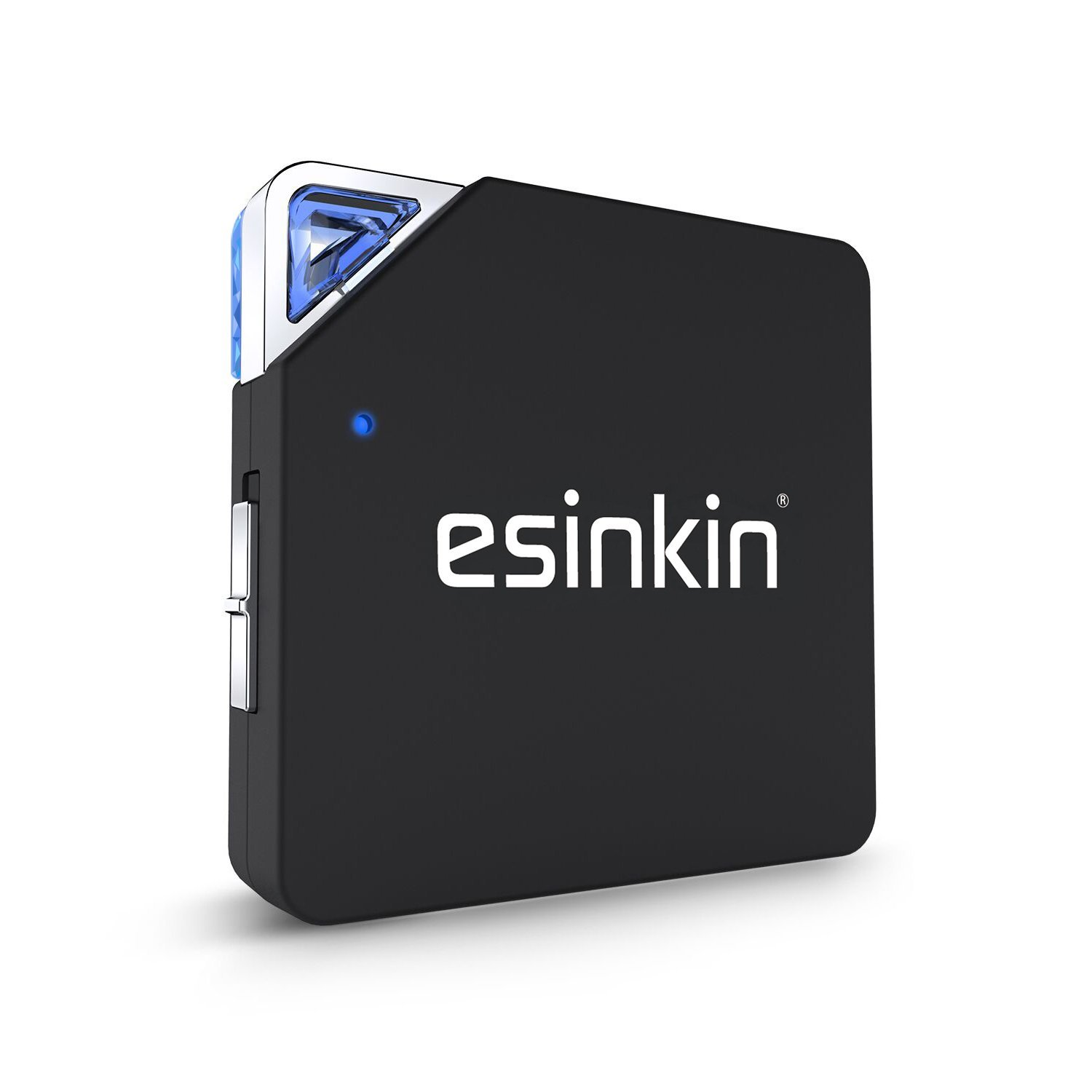 esinkin Bluetooth Transmitter Receiver
