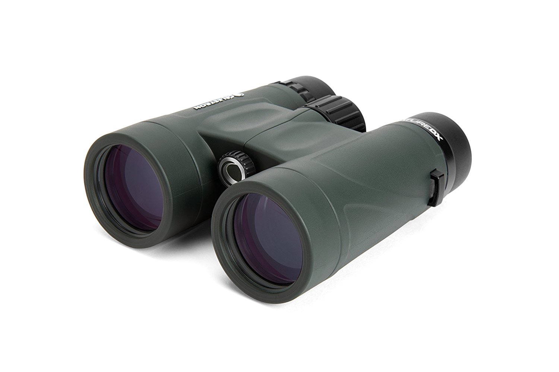 Celestron 71333 Nature DX 10x42 Binoculars