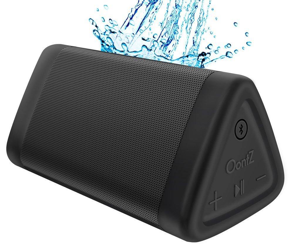 Oontz Angle Bluetooth Speaker