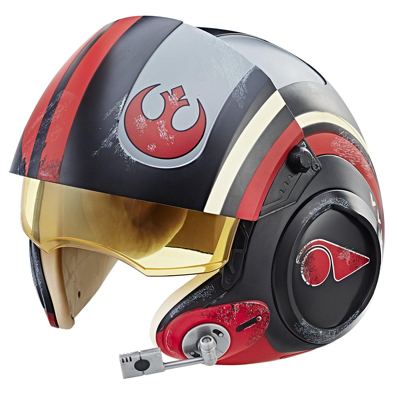 Star Wars Black Series Obi-Wan Kenobi Lightsaber