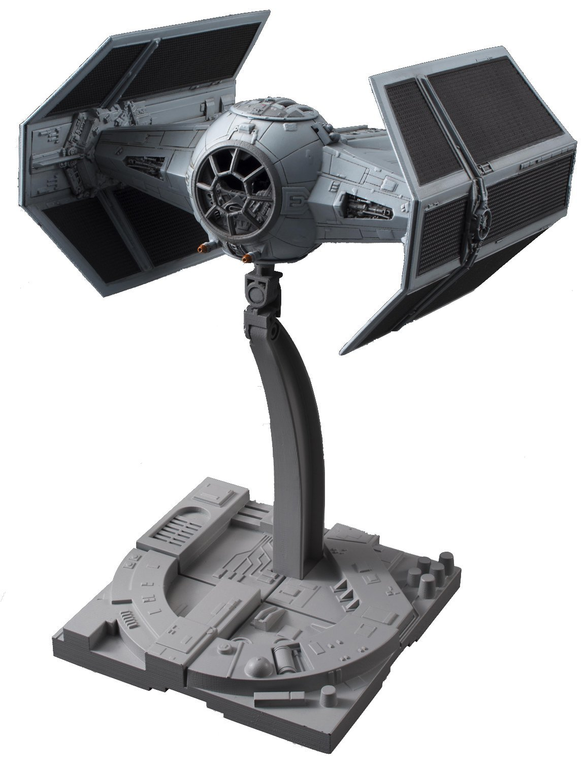 Star Wars Darth Vader TIE Fighter
