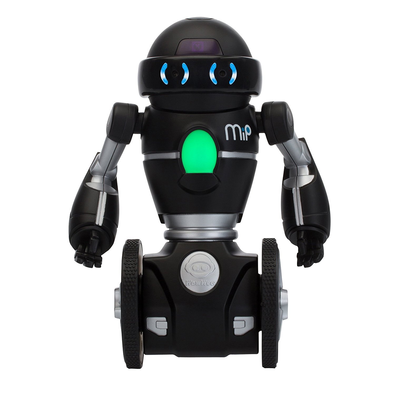WooWee - MiP the Toy Robot