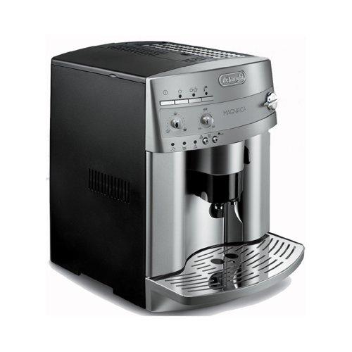 DeLonghi Magnifica Espresso Machine