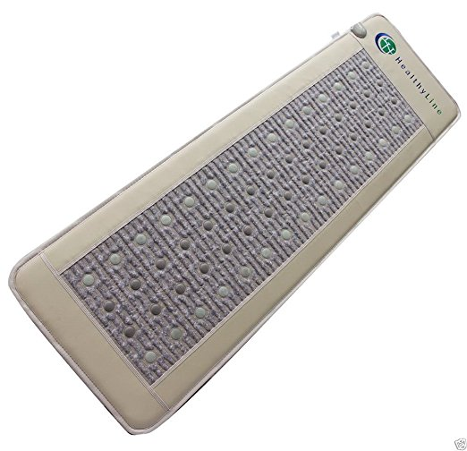 HealthyLine Infrared Heating Mat
