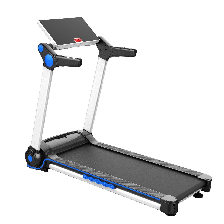 IUBU K5 Treadmill