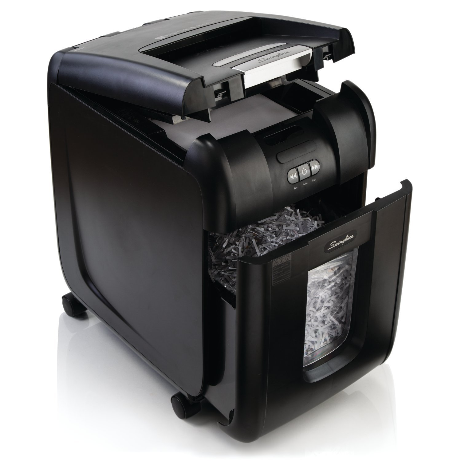 Swingline Paper Shredder