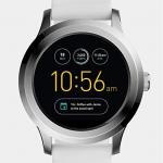 Fossil Q Founder Gen 2 Smartwatch