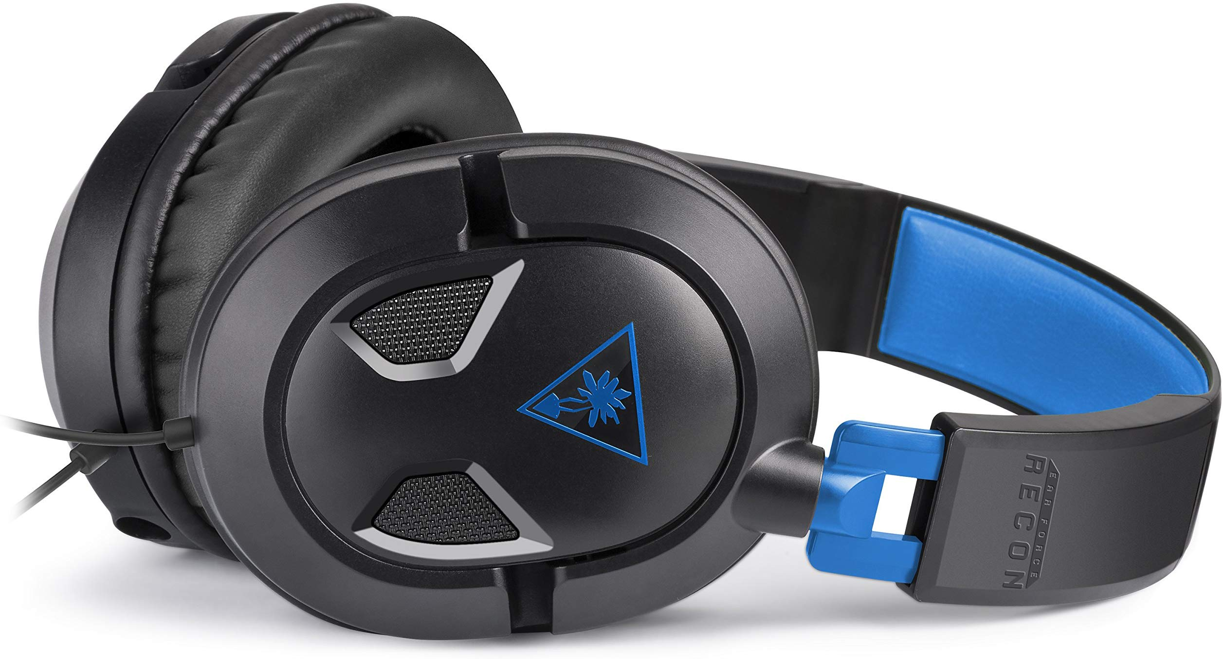 Bengoo X-40 Gaming Headset