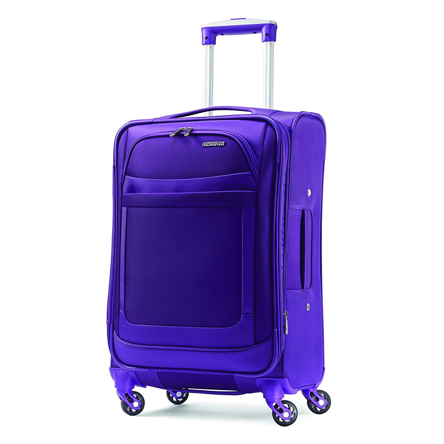 American Tourister Ilite Max Softside Spinner 29 Inch