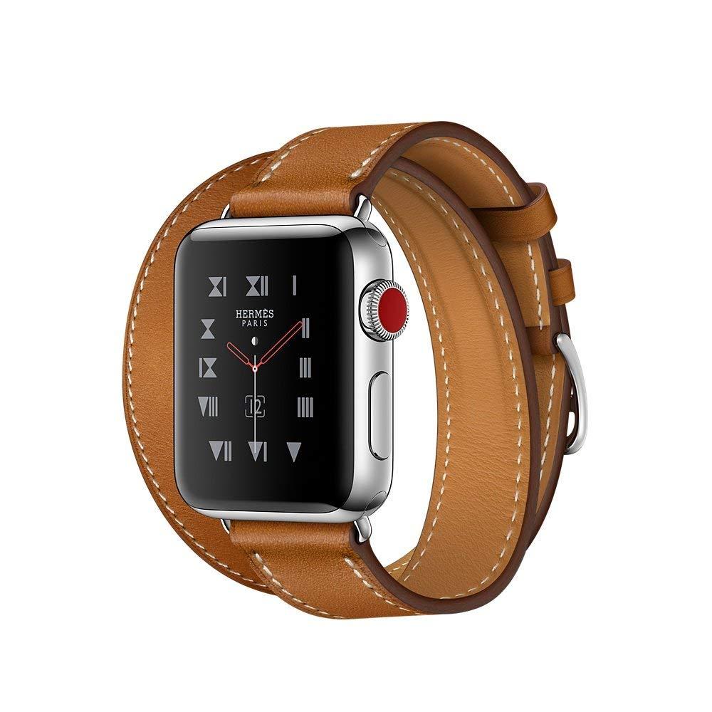 Apple Watch Series 3 Hermès