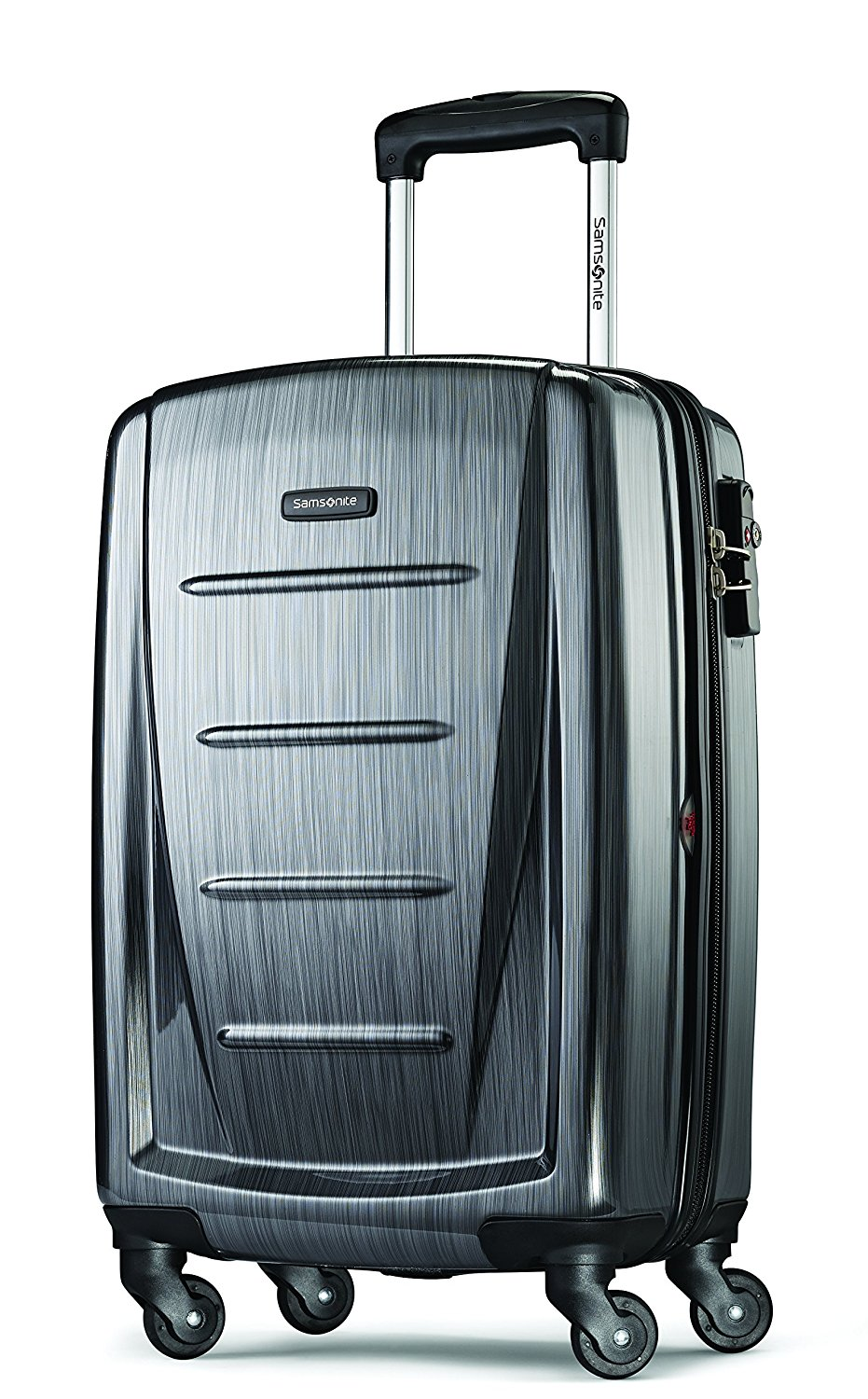 Samsonite Winfield 2 Hardside 20 Luggage