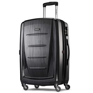 Samsonite Winfield 2 Hardside 28 Inch