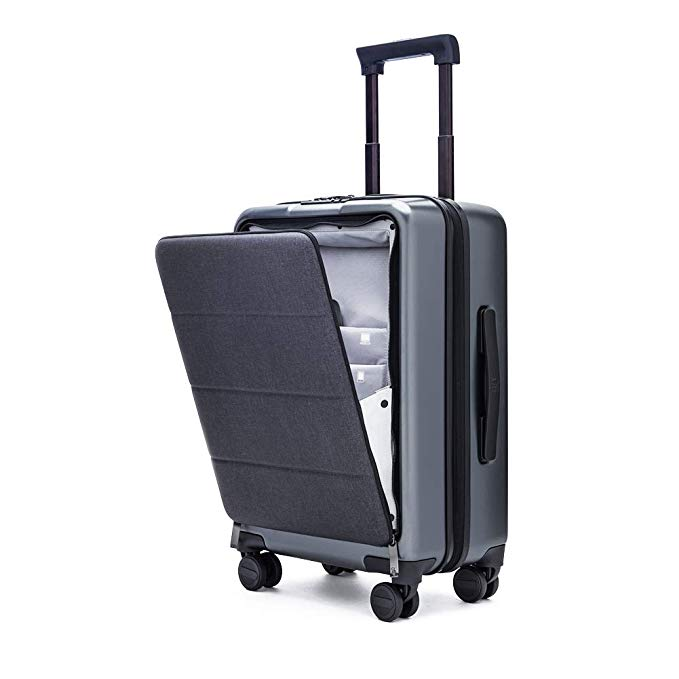 Xiaomi Carry-On Luggage 20