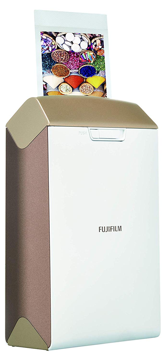 Fujifilm INSTAX Smart Phone Printer