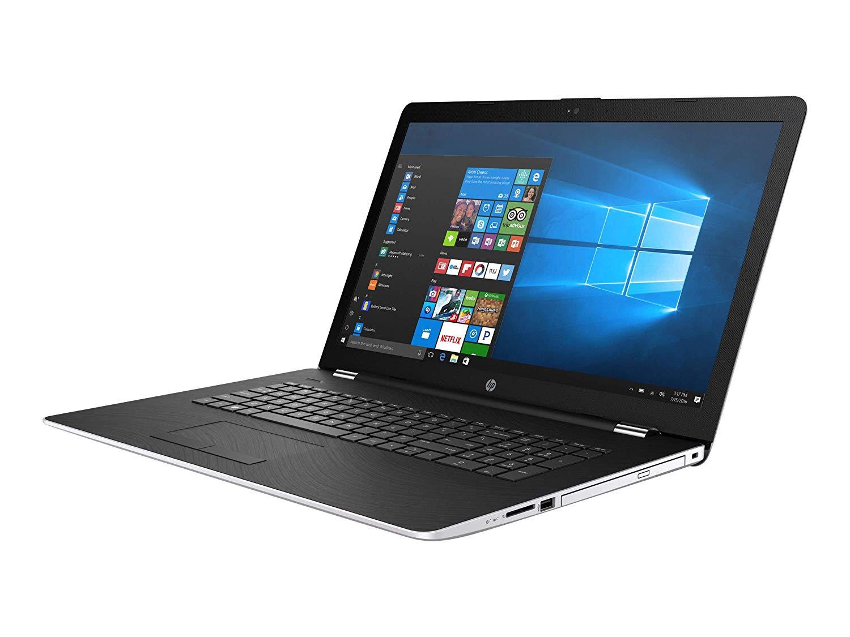 HP Premium Business Laptop