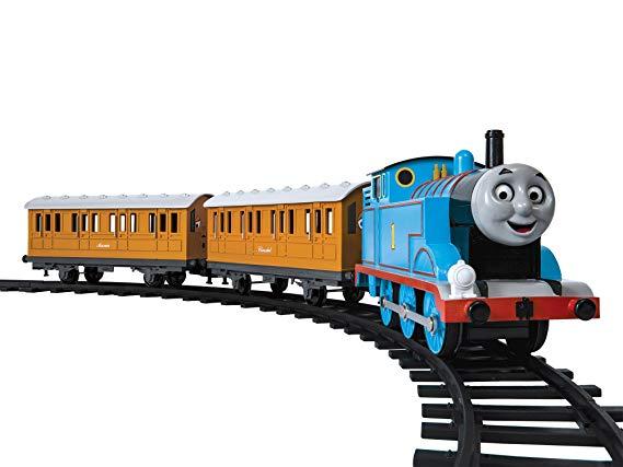 Lionel Trains Toy Sets