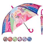 Barbie Umbrella for Kids