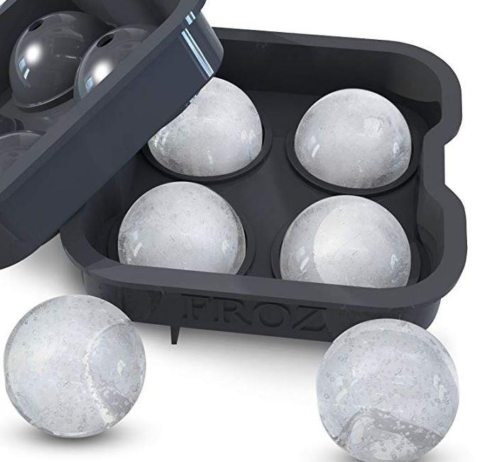 IceBallMaker