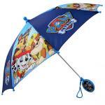 Nickelodeon umbrella for boys